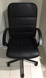 IKEA office chair Logan Central Logan Area Preview
