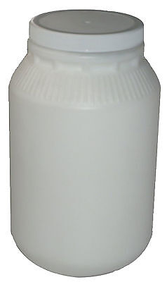 Cab-O-Sil Fumed Silica Floatant 1-Gallon Sealed Cabosil Fly Flo Amorphous Filler Fishing