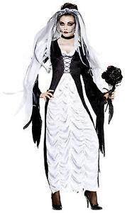 Enkle halloween kostymer tips