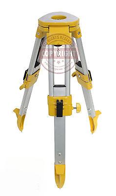 Mini Aluminum Tripod For Laser Levelfor Topconspectrahiltidewalttransit