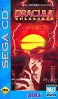 Sega CD - Genesis Games