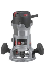 Router 892 2-1/4 horsepower,Porter cable