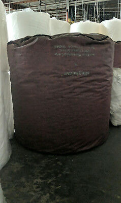Dispenser For Packing Peanuts And Storage From Neway Packaging