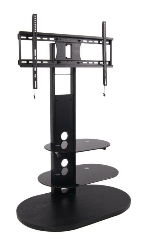 flat screen tv stands ashley furniture corner stand walmart cheap for sale
