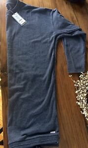 Brand new with tags- Bench Clothing