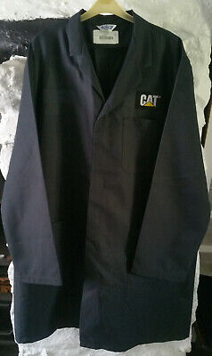 CAT Warehouse Coats – 132cm (52