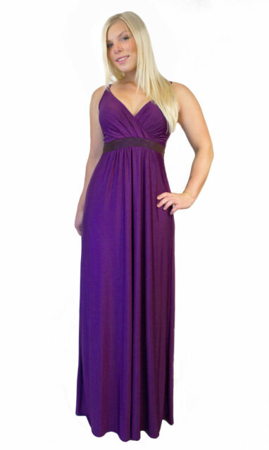monif c plus size clothes