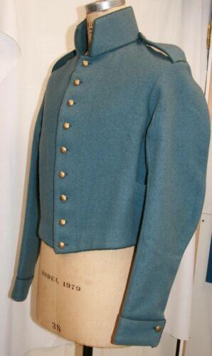 1852 Transitional jacket size 42
