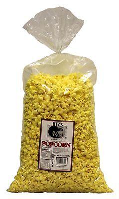 Utz Quality Foods Big Bag Butter Popcorn 28 Oz. Bag 1 Bag