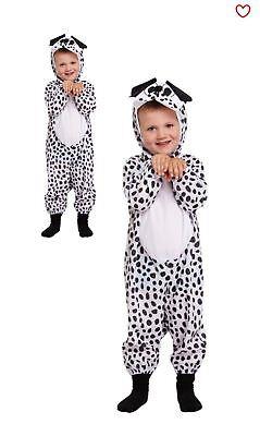 Kostüm Kleinkind Tier Hund Outfit Party ()
