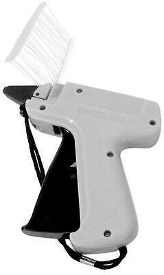 Usa Shipping New Price Tagging Tag Gun-clothingfabric-standard Size1000 Barbs
