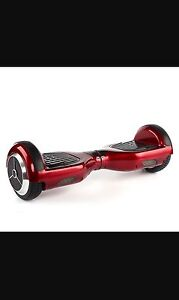 Factory sale 6.5 inch hoverboard one week factory sale
