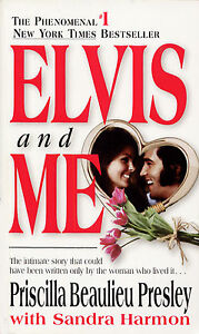 Elvis-and-ME-by-Priscilla-Beaulieu-Presley-Paperback-2003