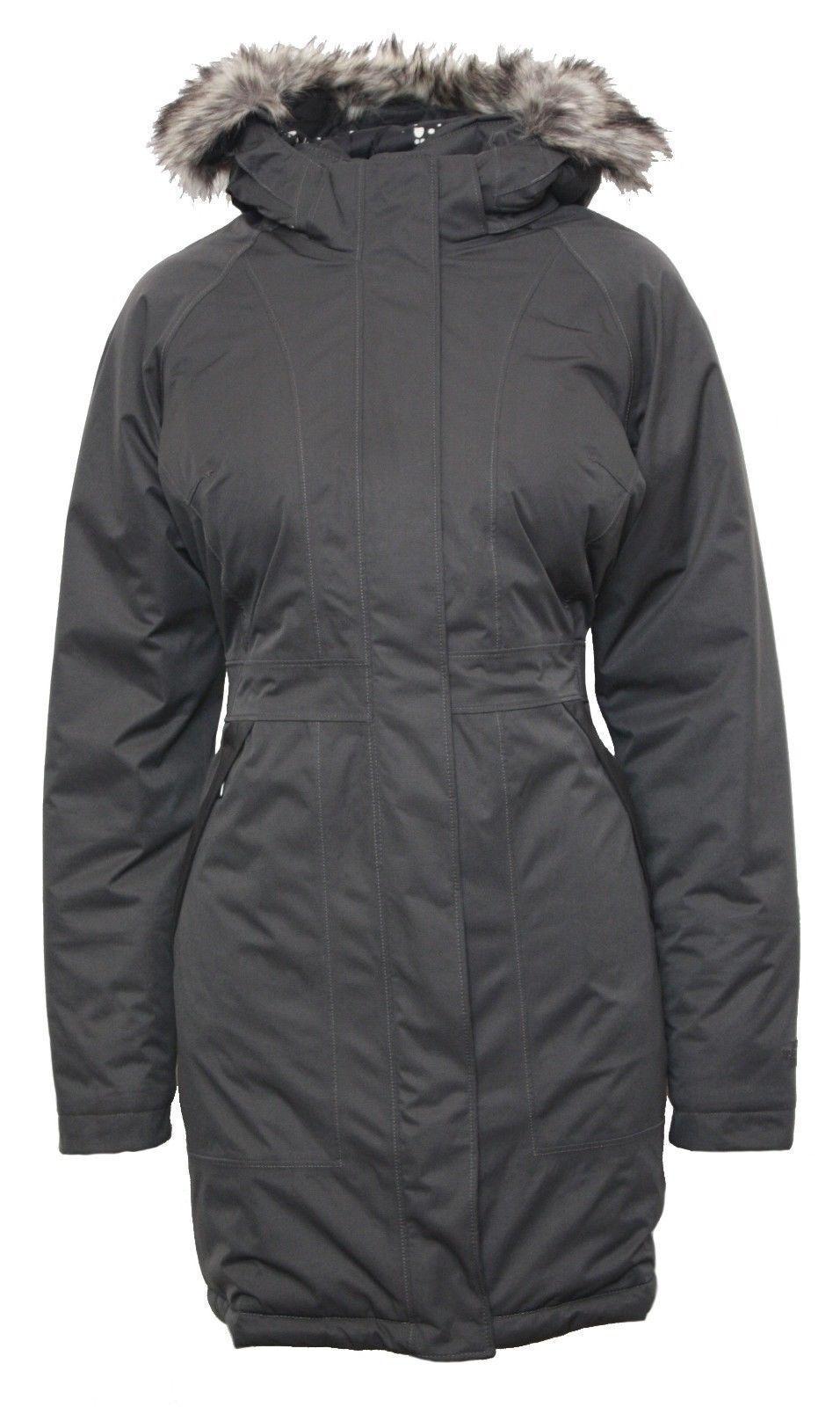 Top 10 Warmest Winter Jackets | eBay