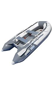 Bris 10.8ft inflatable boat