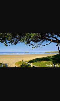 Sandy Beach house for sale