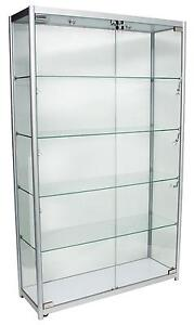 Shopfittings, Shelving, Storage Shelving, Display Fittings From Prestons Liverpool Area Preview