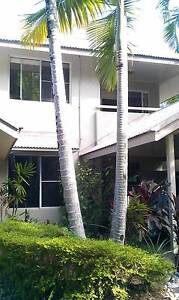 1br 2lvl Townhse Port Douglas Private, Secluded w pool Murrumbeena Glen Eira Area Preview