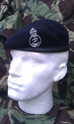 Royal Navy Cap