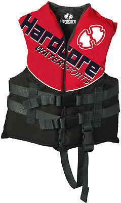 Life Jacket Vests For The Entire Family | USCG Approved | Child | Youth | Adult Uscg Life Vests