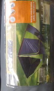 6 Person Tent Rutherford Maitland Area Preview