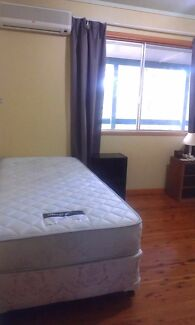 Share room and good price!!!!!!! ALL bills incl. Everton Park Brisbane North West Preview