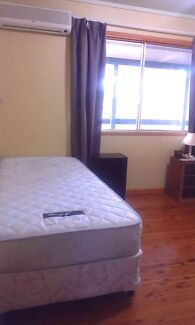 Share room available.All bills include. Everton Park Brisbane North West Preview