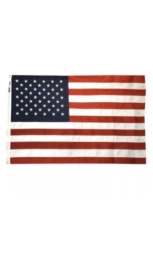 United States Flag Annin Flagmakers 9151779 Nylon American F