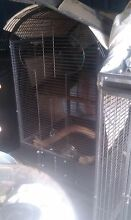Cages for sale Salisbury North Salisbury Area Preview