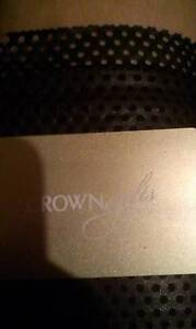 crown gift card Noble Park North Greater Dandenong Preview