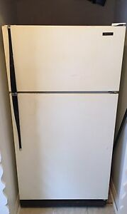 Moffat Fridge -best offer pick up after Saturday