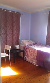 Single room.Good price.All bills include. Everton Park Brisbane North West Preview