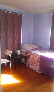 Very nice single room for rent.All bills include. Everton Park Brisbane North West Preview