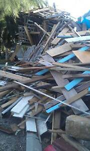 FREE - Great for FIREWOOD - Or for anything really Malaga Swan Area Preview