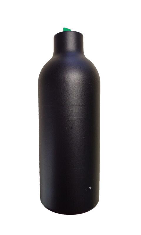 Pneu Dart CO2 Cylinder 3.5 oz  X-Calber