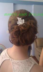Gorgeous Hair Styling West Ryde Ryde Area Preview