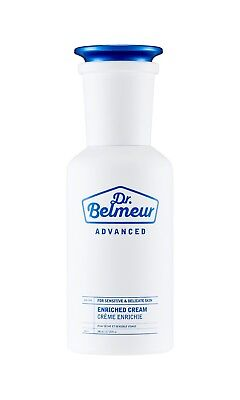 The Face Shop Dr.Belmeur Advanced Cica Recovery Serum