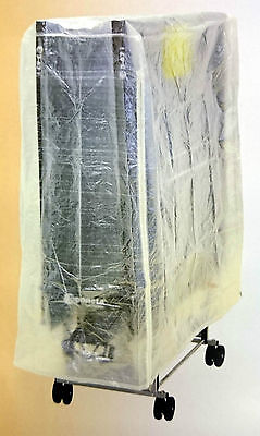 Sponeta Universal Abdeckhülle,Abdeckhaube,Wetterschutz für Tischtennisplatte,TT gebraucht kaufen  Kerpen
