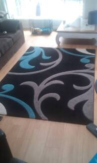 Beautiful rug in great condition Miami Gold Coast South Preview