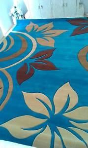 Floor rug 250 x 350 Sans Souci Rockdale Area Preview