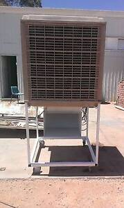 Industrial Air Conditioner Renmark Renmark Paringa Preview