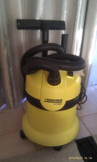 VACUUM CLEANER Roleystone Armadale Area Preview
