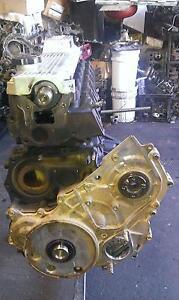 SUMMER SPECIAL 10% OFF Rebuilt 1HZ Short or Long Motors Bentley Canning Area Preview