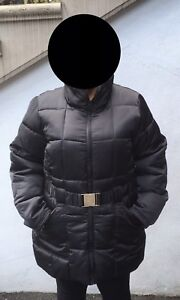 WOMENS WINTER COATS XL /$40 / MANTEAUX DHIVER XL $40