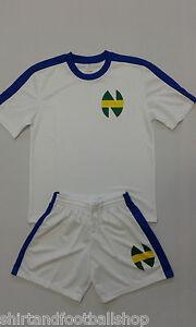 Completo-Calcio-HOLLY-E-BENJI-New-Team-junior-6-8-10-anni-maglia-pant-nome-e-num