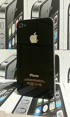 The iPhone 4s introduced HD video