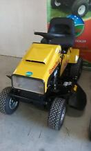Brand New Greenfield MINIMOW 28 inch Ride on Mower Yatala Gold Coast North Preview