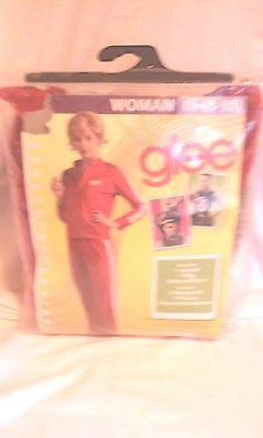 HALLOWEEN COSTUME WOMEN MED (Glee Halloween-kostüm)