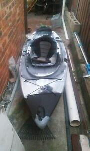 kayak for sale used Bankstown Bankstown Area Preview