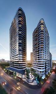 FORTITUDE VALLEY- Brisbane For Sale, Starting at $500K Fortitude Valley Brisbane North East Preview